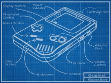 GameBoy-1024.768