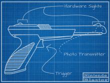 NES-Blaster-1024.768