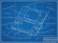 Nintendo-DS-1024.768
