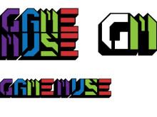 gamemuse