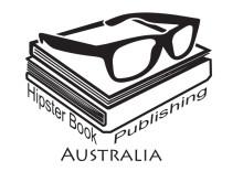 hipsterbookpublishing