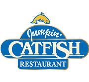 jumpincatfishlogothumb